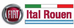 :: Ital Rouen :: Concesionario Oficial FIAT